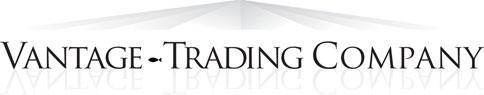 Vantage Trading Company
