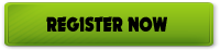 Vantage Trading Company Registration